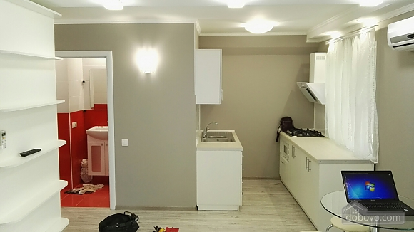 Apartment on Obolon, Studio (31151), 006