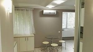 Квартира на Оболоні, 1-кімнатна, 002
