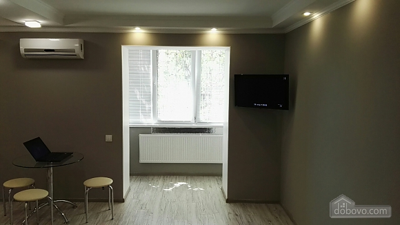 Apartment on Obolon, Studio (31151), 009