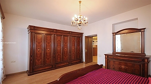 Large and beautiful apartment in the center, Two Bedroom, 003