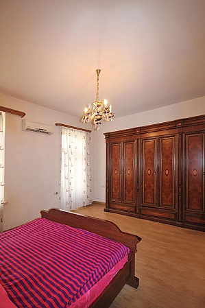 Large and beautiful apartment in the center, Two Bedroom, 001