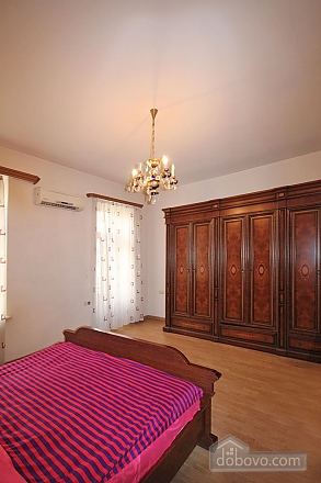 Large and beautiful apartment in the center, Deux chambres (88183), 001