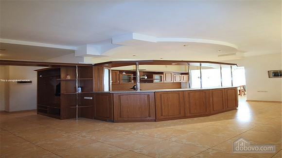 Large and beautiful apartment in the center, Deux chambres (88183), 007