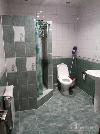 House with good renovation, Dreizimmerwohnung (87481), 003