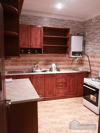House with good renovation, Dreizimmerwohnung (87481), 004
