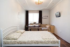 Apartment near Rynok square, Un chambre, 001
