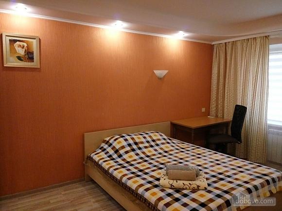 Квартира на Оболоні, 1-кімнатна (11793), 001