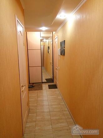 Apartment on Obolon, Studio (11793), 008