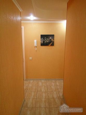 Квартира на Оболоні, 1-кімнатна (11793), 009