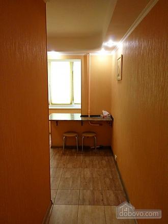 Apartment on Obolon, Studio (11793), 010