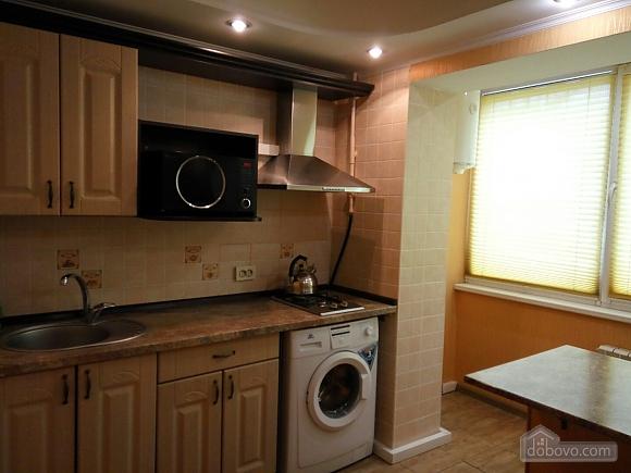 Apartment on Obolon, Studio (11793), 012