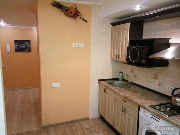 Apartment on Obolon, Studio (11793), 013