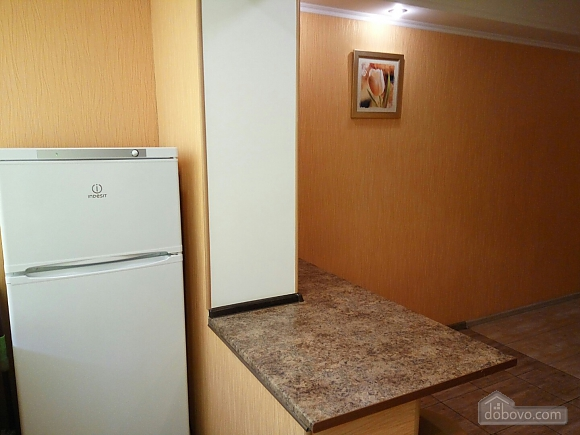 Apartment on Obolon, Studio (11793), 015