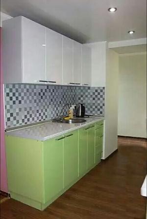 Квартира в центрі Одеси, 1-кімнатна, 003