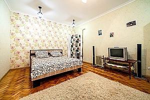 White apartment, Monolocale, 001