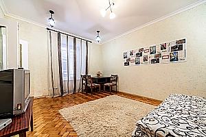 White apartment, Monolocale, 002