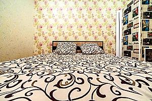 White apartment, Monolocale, 003