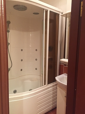 Apartment on Khreschatyk, Two Bedroom, 003