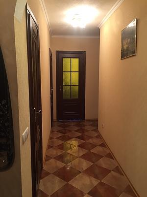 Apartment on Khreschatyk, Two Bedroom, 004