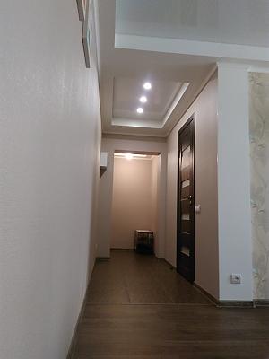 Уютная квартира, 1-комнатная, 010