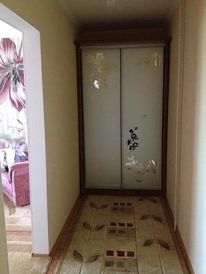Квартира на Намиві, 1-кімнатна, 004