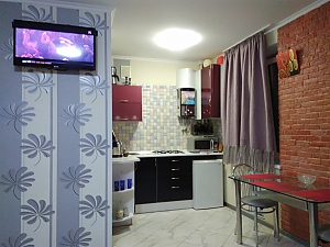Sparkle orchid - studio with design renovation, Studio, 003