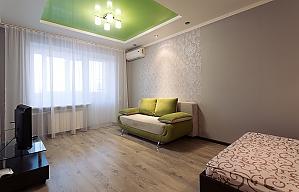 Great modern apartment, Studio, 003