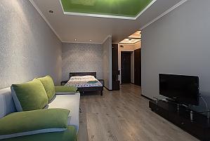 Great modern apartment, Studio, 002