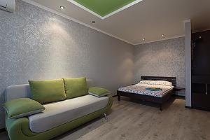 Great modern apartment, Studio, 001