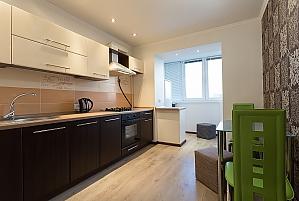 Great modern apartment, Studio, 004