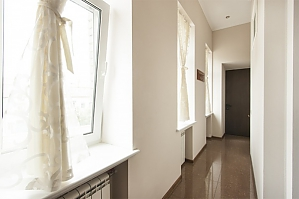 Apartment on Maidan, One Bedroom, 004
