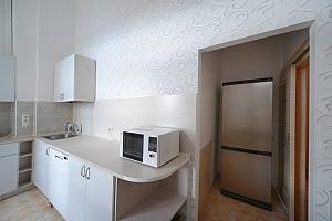 Ексклюзивна дизайнерська квартира в 400 м від Майдану, 1-кімнатна, 004
