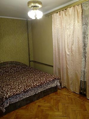 Апартаменти у Києві, 2-кімнатна, 001