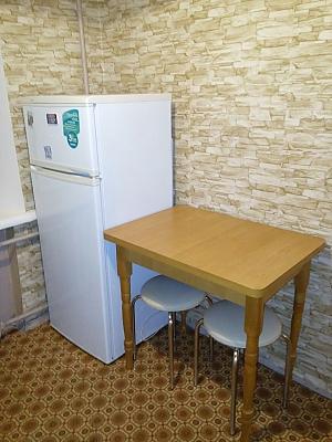 Апартаменти у Києві, 2-кімнатна, 003