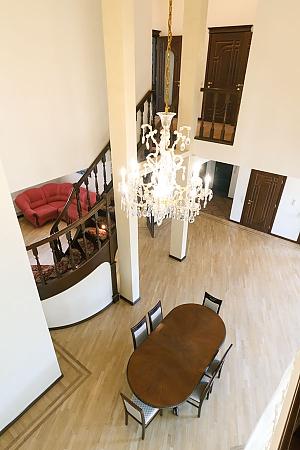 VIP penthouse opposite Radisson hotel, Quattro Camere, 003