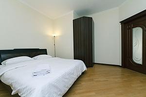 VIP penthouse opposite Radisson hotel, Quattro Camere, 001