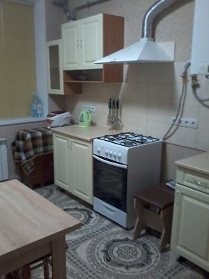 Budget apartment, Studio, 004