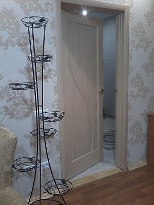 Budget apartment, Studio, 010