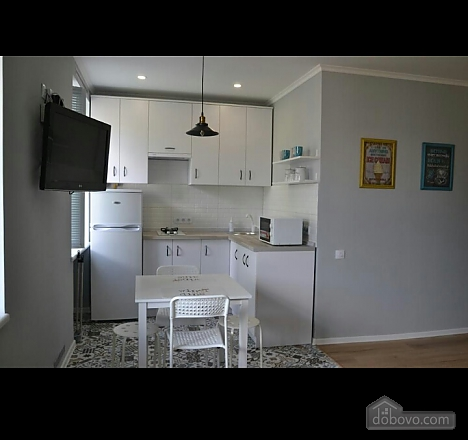 Stylish apartment, Studio (46930), 003