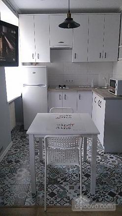 Stylish apartment, Studio (46930), 004