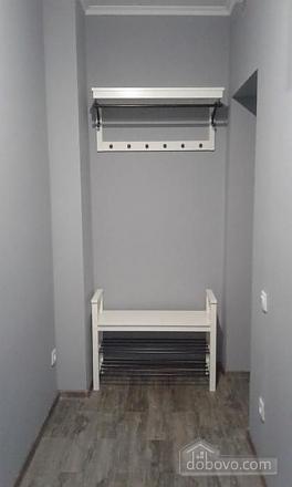 Stylish apartment, Studio (46930), 007