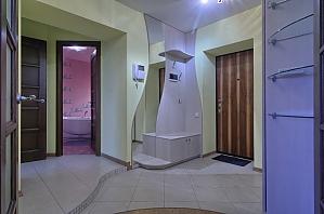 Квартира на Новопечерских Липках (Дружбы Народов), 2х-комнатная, 003