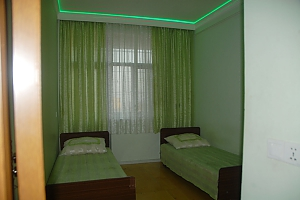 Apartment in a new building, Two Bedroom, 003