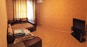 Квартира возле Дворца Спорта, 2х-комнатная, 001