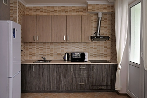Apartment near central bus station, One Bedroom, 004