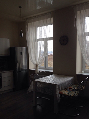 Studio apartment near Opera theatre, Monolocale, 003