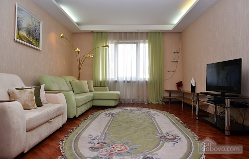 квартиры в Киеве