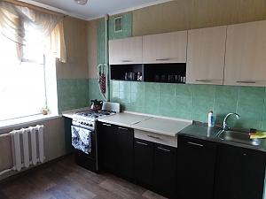 Light apartment, Monolocale, 003