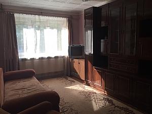Wohnung im Zentrum, Zweizimmerwohnung, 001