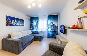Luxury apartment, Un chambre, 003